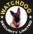 Watch Dog Security